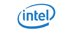 Featured by Intel Developer Zone