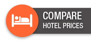 compare los precios des hoteles