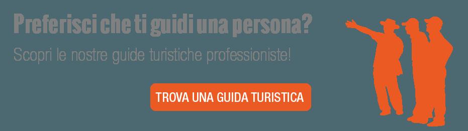 tour di Roma con guide professioniste
