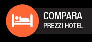 Compara i prezzi degli hotel!