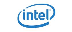 Featured by Intel Developer Zone