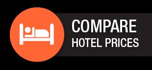 Porównaj ceny hoteli